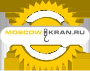 Москоукран